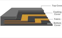 Fabric-belt_1332316247