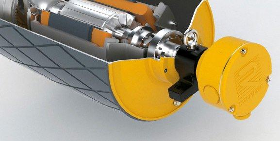 bulk_motorized_pulleys