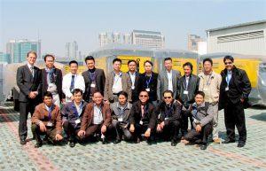 Thuong Hai- Lieu Chau 3.2010 200