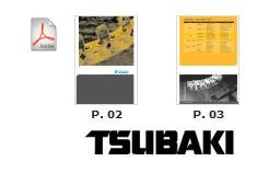 tsubaki-attachment-chain_1329272311