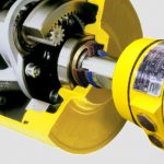 bulk_motorized_pulleys_for_belt_conveyors