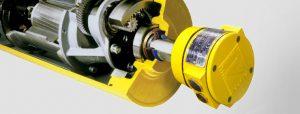 bulk_motorized_pulleys_for_belt_conveyors
