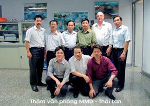 Anh- Ai Len- Thai Lan 9.09 434