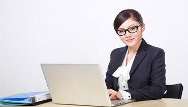 Tuyển dụng nhân viên kế toán (01 người)