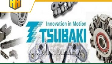 Những công dụng của xích Tsubaki