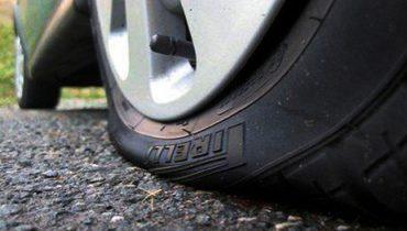 Lốp xe – những điều không phải ai cũng biết – phần 1
