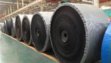 Thiên Hoà – Đơn vị cung cấp băng tải chính hãng, chất lượng